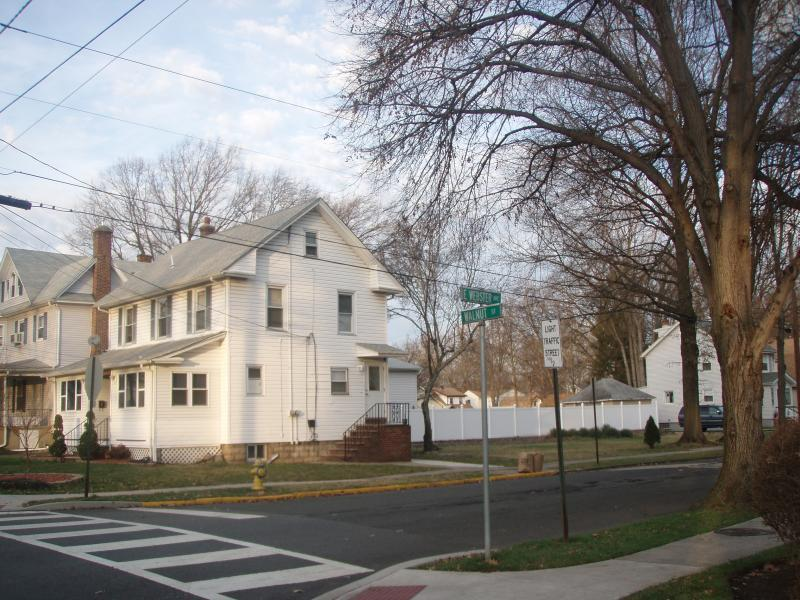 Roselle Park Multi-family