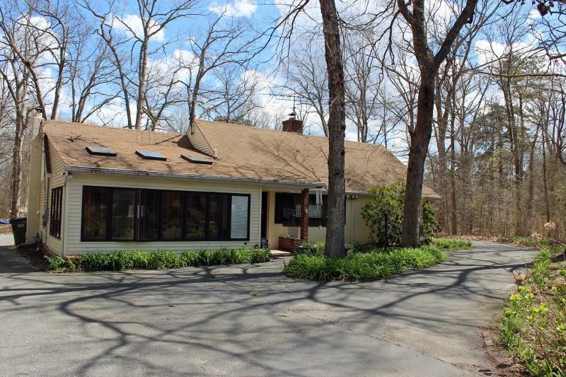 Lakewood Homes