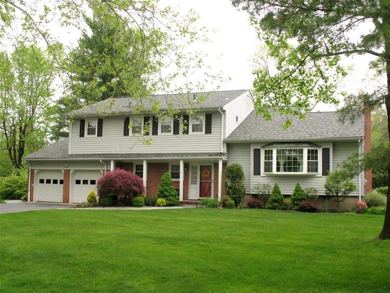 Roseland Homes