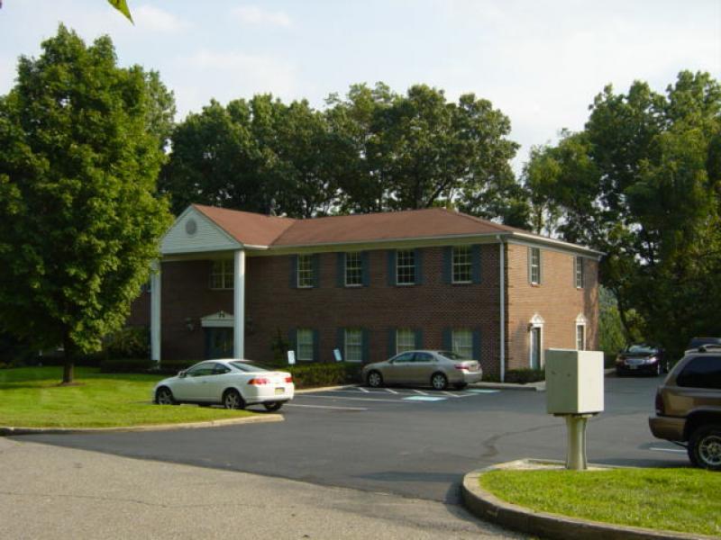 Hampton Boro Commercial Property