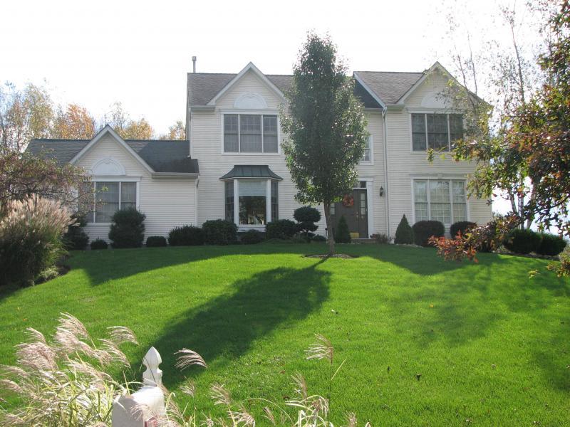 Glen Gardner Real Estate