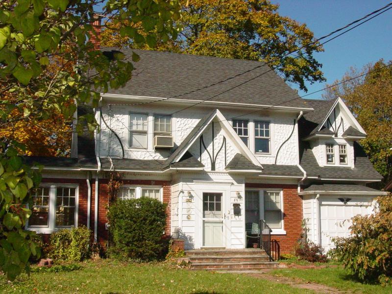 Plainfield Homes