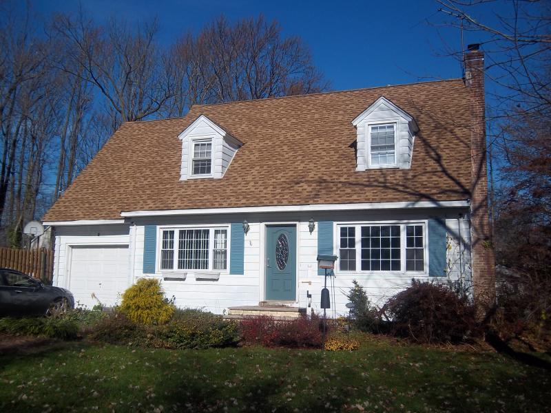 Westfield Homes