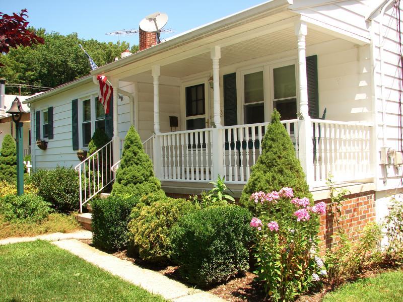 Newton Homes