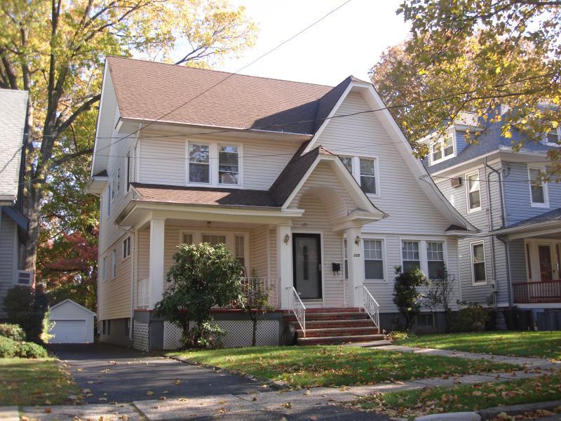 Elizabeth Homes