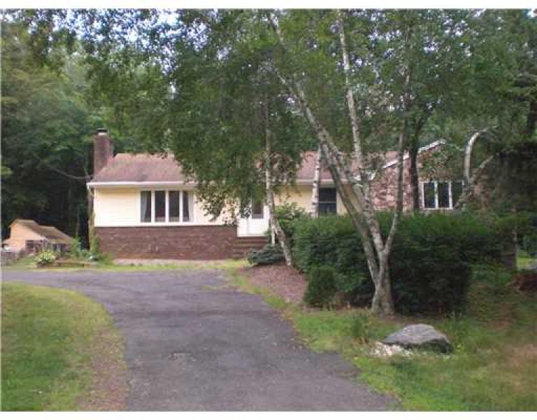 North Brunswick Real Estate
