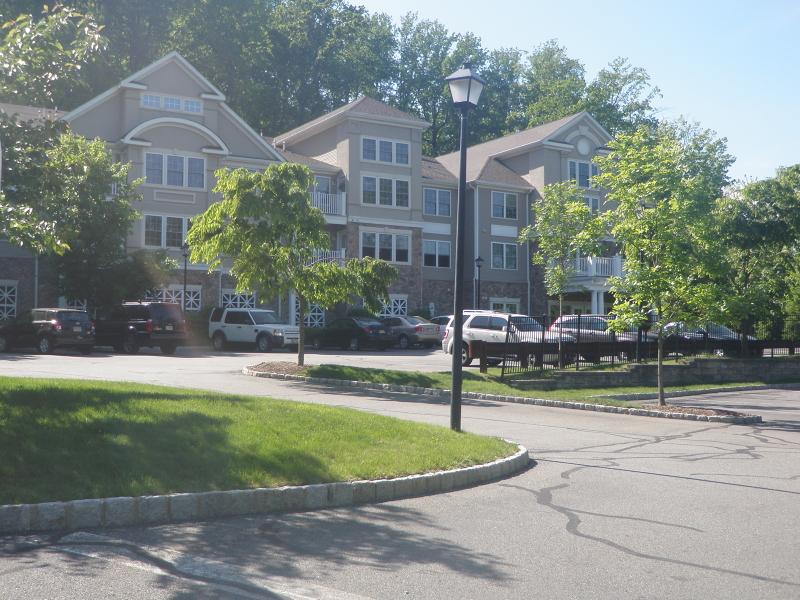 Denville Real Estate