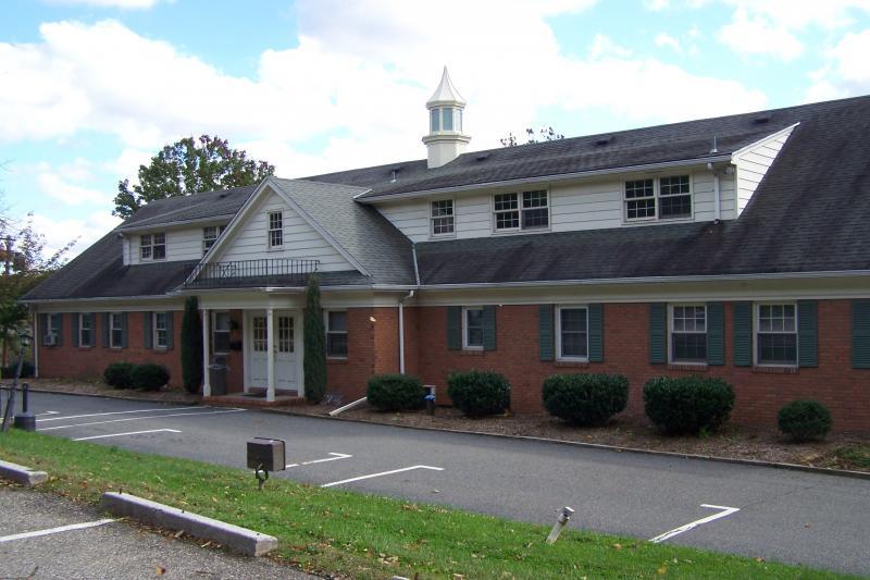 Clinton Town Real Estate