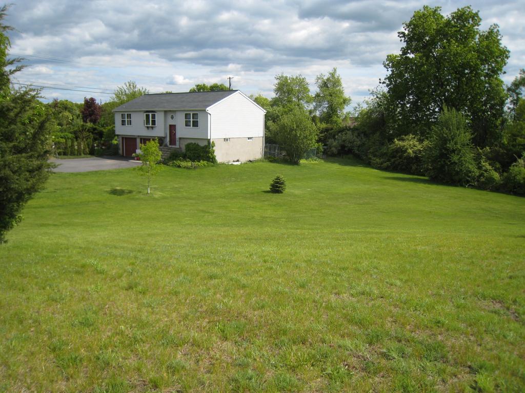 Hampton Twp Homes