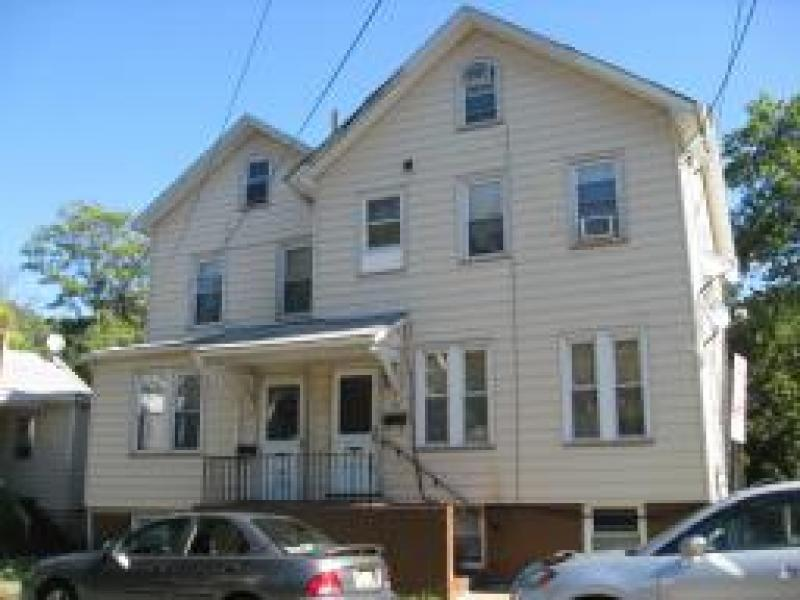 Bloomfield Multi-family
