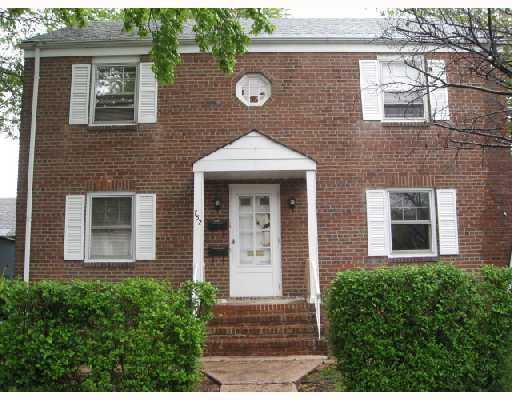 Perth Amboy Multi-family
