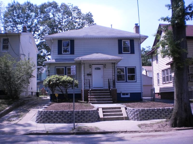 Newark Homes