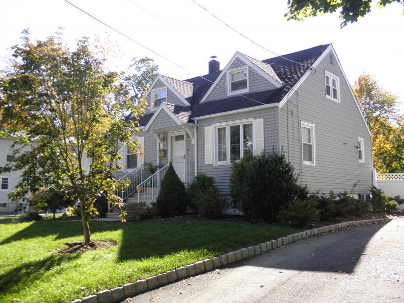 Pequannock Homes