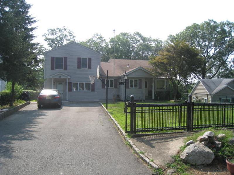 Denville Home