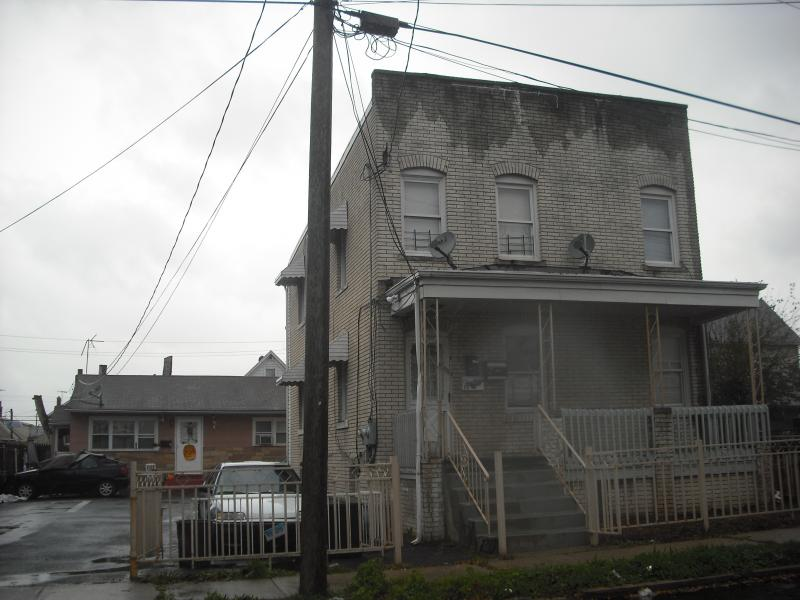 Carteret Multi-family