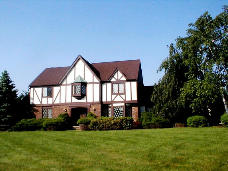 Readington Homes