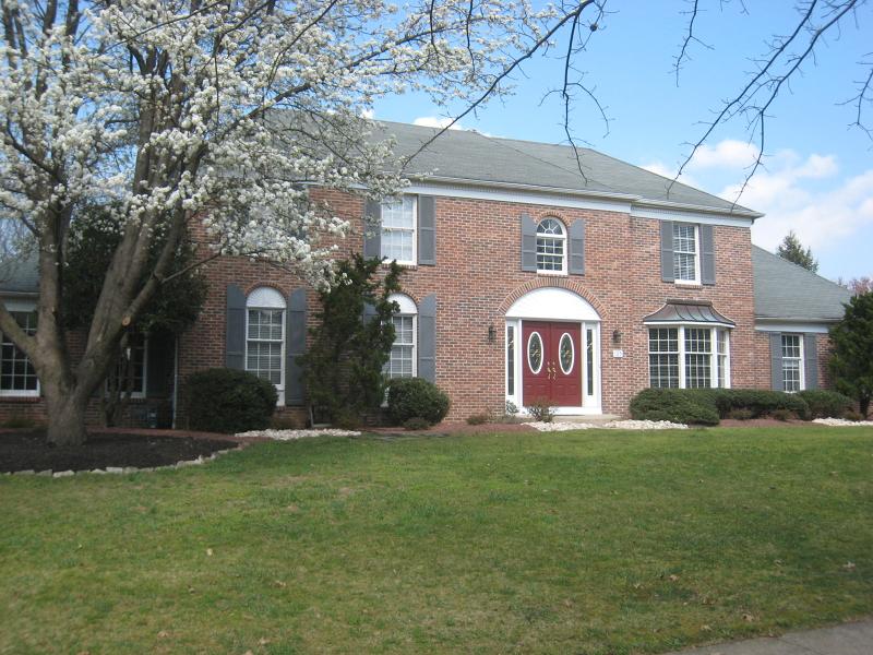 West Windsor Real Estate