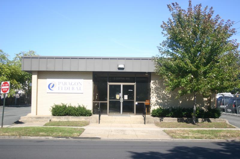 West Orange Commercial Property