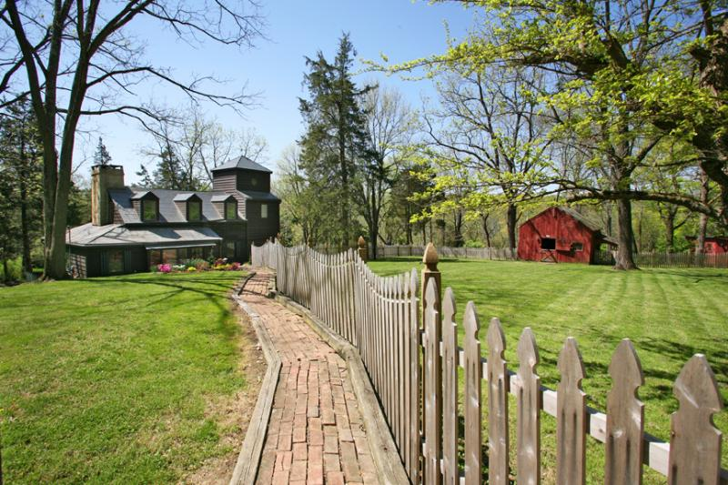 Kingwood Homes