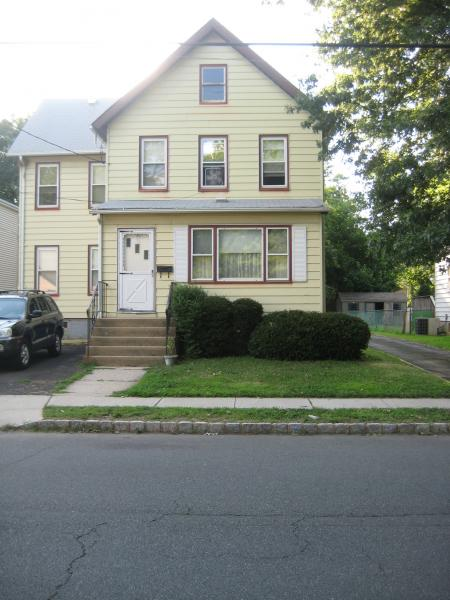 South Bound Brook Multi-family