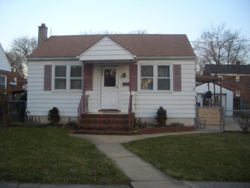 Edison Homes