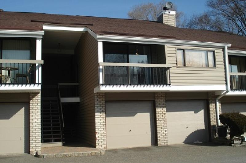 Union Twp Co-op Condo Townhouse