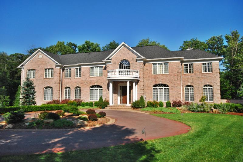 Randolph Home