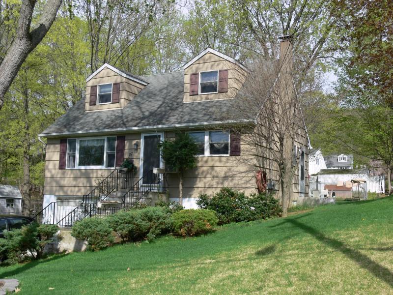 Ogdensburg Homes