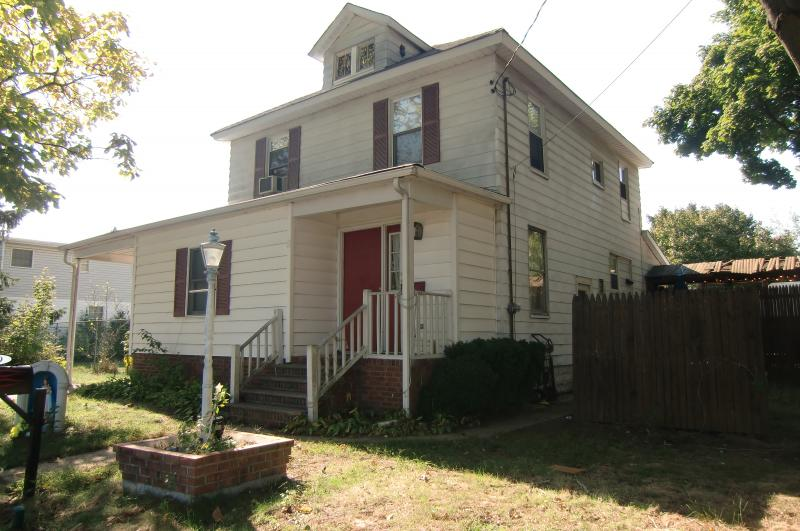 Spotswood Homes