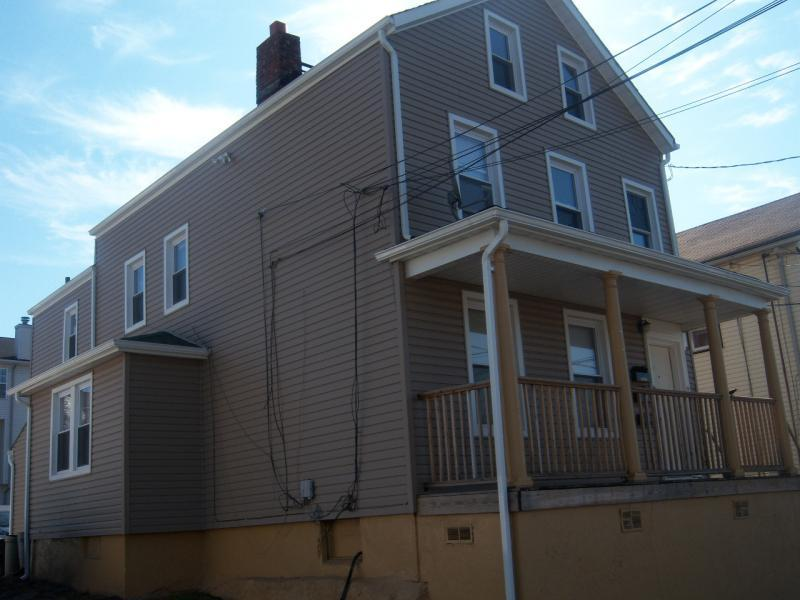 Rahway Multi-family