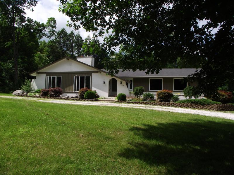 Montague Homes