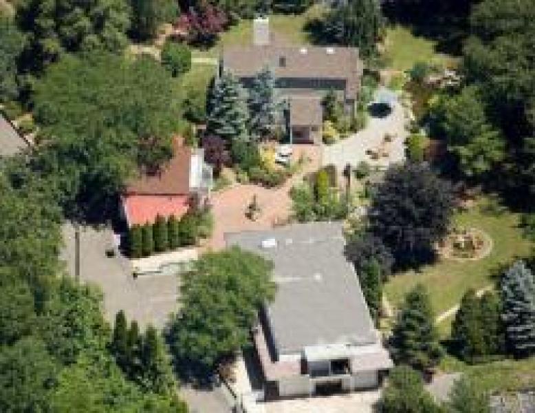 Kinnelon Homes