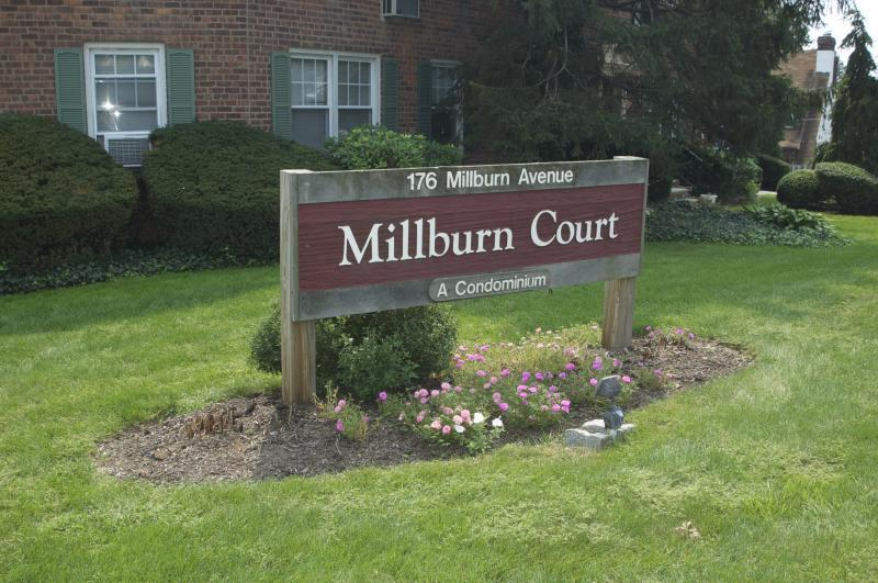 Millburn Real Estate