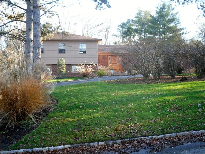 Livingston Real Estate