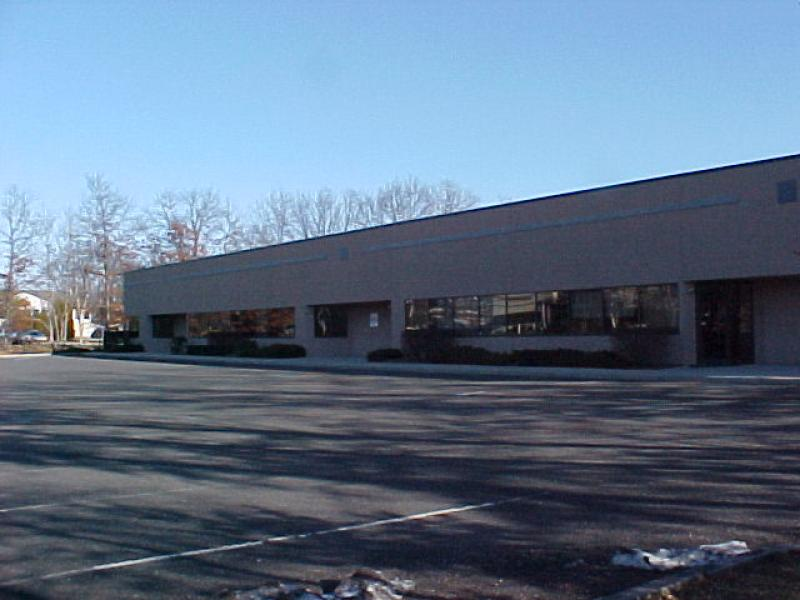 Eatontown Commercial Property