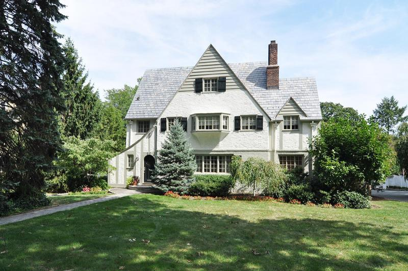 Glen Ridge Home