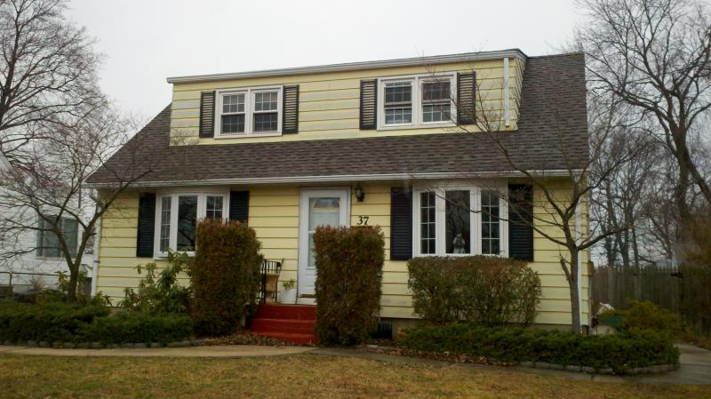 East Brunswick Homes