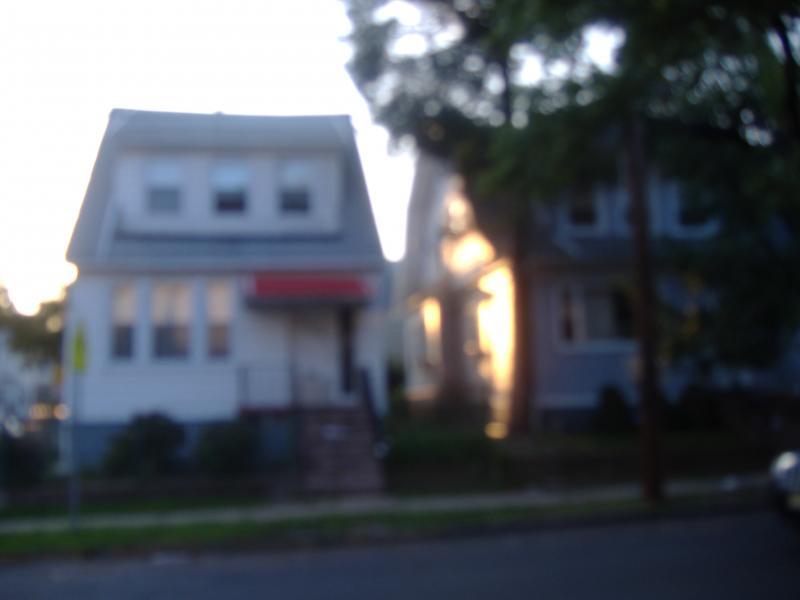 Irvington Home