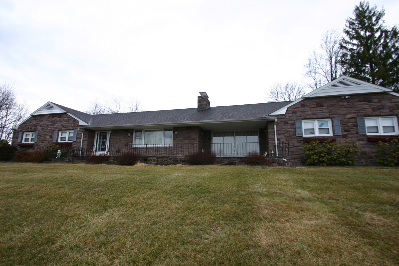Single Family Home for Sale at 20 Dogwood Drive Delaware, 08822 United States