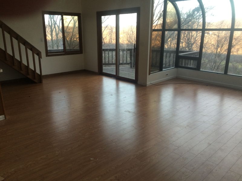 Additional photo for property listing at 4 Eagles Nest UNIT 8  Vernon, Nueva Jersey 07462 Estados Unidos