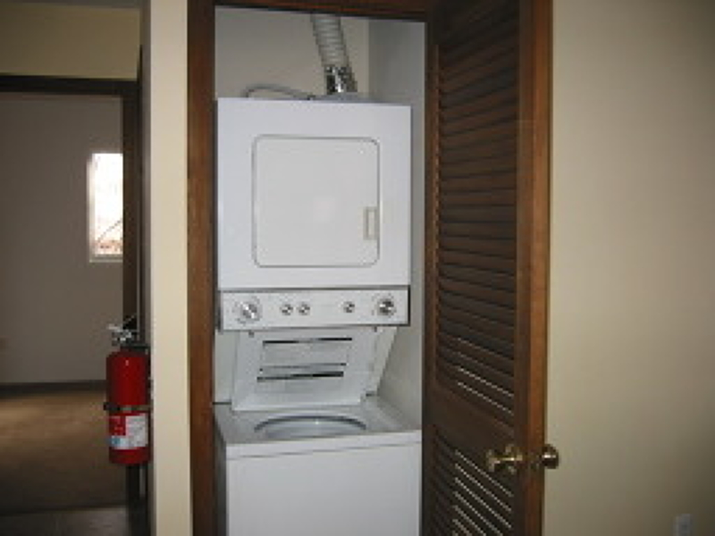 Additional photo for property listing at 4 Eagles Nest UNIT 8  Vernon, Нью-Джерси 07462 Соединенные Штаты