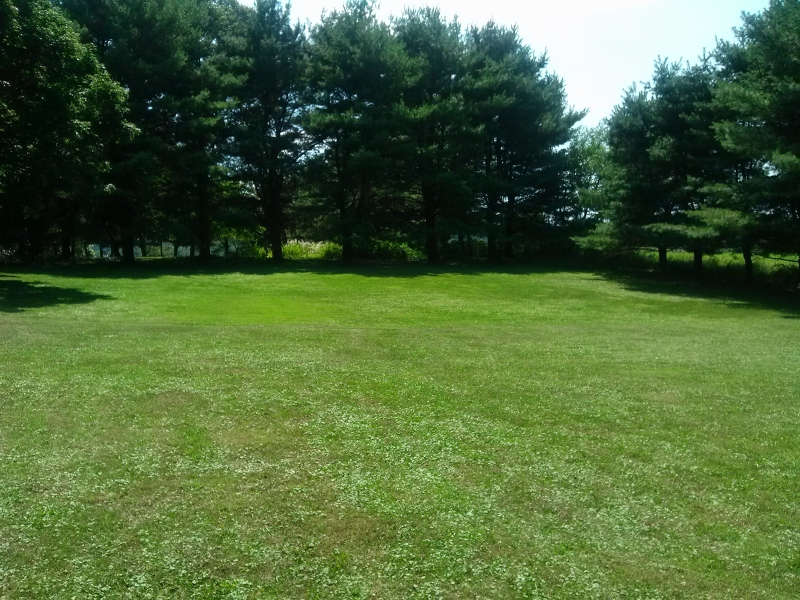 Additional photo for property listing at 50 PITTSTOWN Road  Clinton, New Jersey 08809 États-Unis