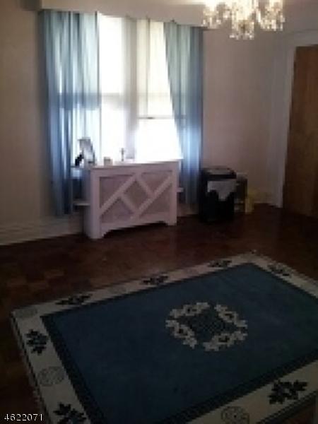 Additional photo for property listing at 372 Hawthorne Street  Orange, 新泽西州 07050 美国