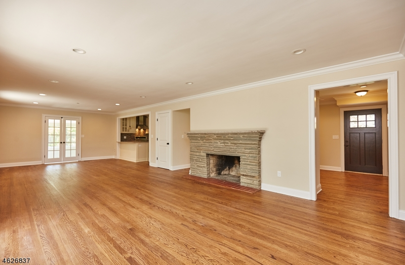 Additional photo for property listing at 145 Mendham Rd E  Mendham, New Jersey 07945 États-Unis