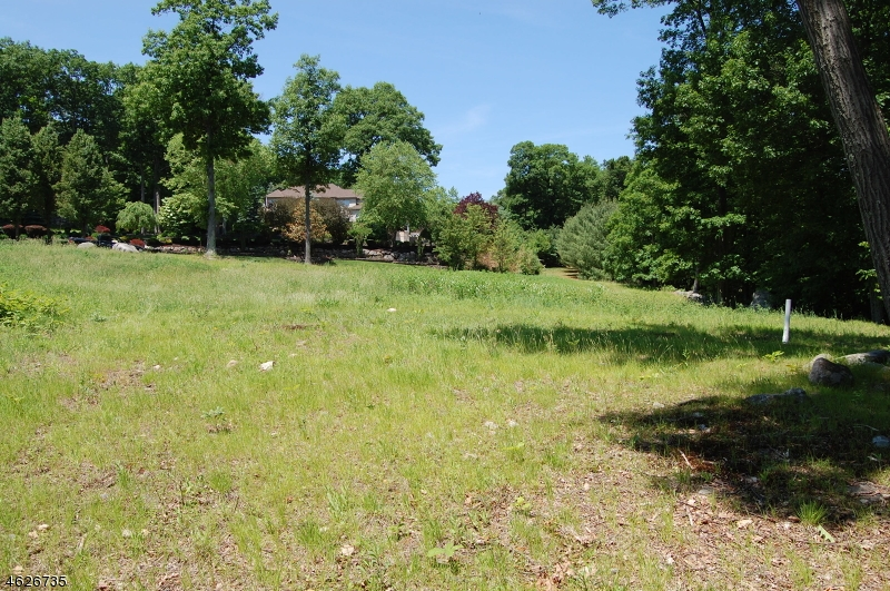 Additional photo for property listing at 8 Elizabeth Drive  Butler, New Jersey 07405 États-Unis