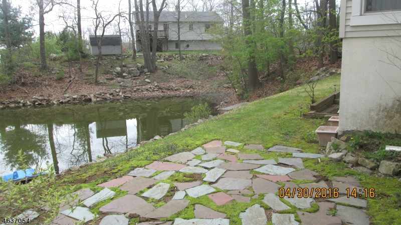Additional photo for property listing at 31 LAURIE Road  Landing, Nueva Jersey 07850 Estados Unidos
