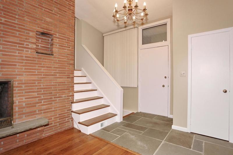 Additional photo for property listing at 510 Brookside Avenue  Allendale, Nueva Jersey 07401 Estados Unidos