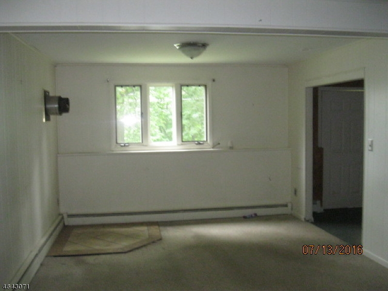 Additional photo for property listing at 40 Ford Road  Landing, Nueva Jersey 07850 Estados Unidos