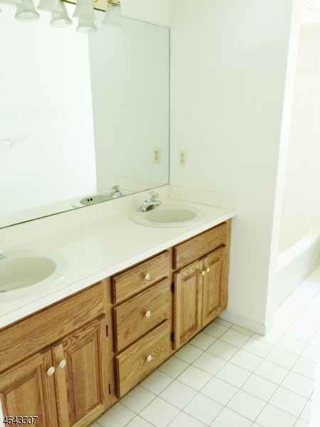 Additional photo for property listing at 20 Brendan Drive  Flanders, New Jersey 07836 États-Unis