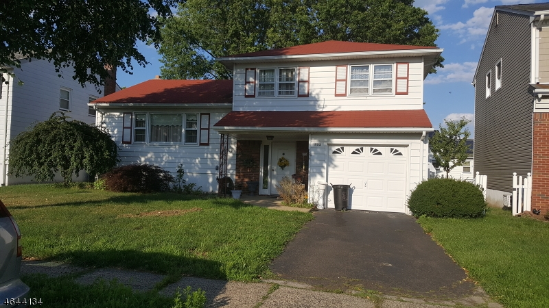 Additional photo for property listing at 853 Inwood Road  Union, Nueva Jersey 07083 Estados Unidos